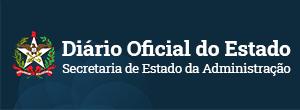 Banner Diário