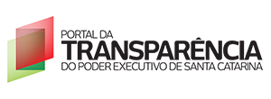 Banner Transparencia