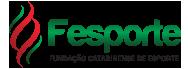 Fesport | Fundação Catarinense de Esporte